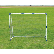 Профессиональные ворота из стали PROXIMA JC-5320 10 футов, фото 1