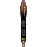 Лыжа слаломная Connelly BIG DADDY S19, фото 1