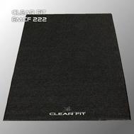 Коврик Clear Fit EMCF-222, фото 1