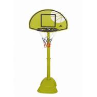 """Баскетбольная стойка, щит с кольцом 24"""" DFC ZY-STAND20, фото 1"""