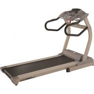 American Motion Fitness 8643, фото 1