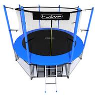 I-JUMP 16ft BLUE, фото 1