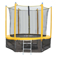 OPTIFIT SUN LIKE 16ft, фото 1