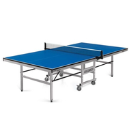 Теннисный стол START LINE LEADER, фото 1