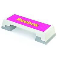 Степ-платформа Reebok RAEL-11150MG, фото 1