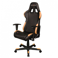Компьютерное кресло DXRACER FORMULA OH/FD99/NC, фото 1