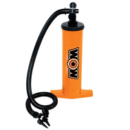 Ручной насос WOW Double Action Hand Pump, фото 1