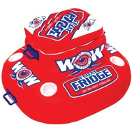 Куллер WOW FLOATING FRIDGE 30 QT. COOLER, фото 1