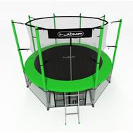 i-JUMP 16FT GREEN, фото 1