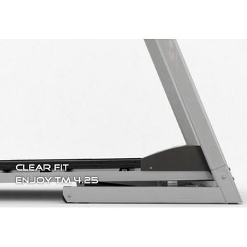 Беговая дорожка CLEAR FIT ENJOY TM 4.25, фото 8