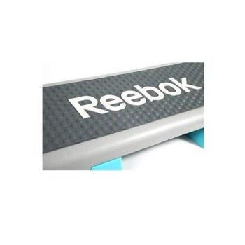 Степ-платформа Reebok RAP-11150BL, фото 4