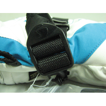 Перчатки горнолыжные женские Swany STORM, фото 2