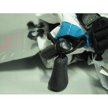 Перчатки горнолыжные женские Swany STORM, фото 3