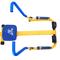 Гребной детский тренажер DFC VT-2500, фото 1