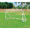 Футбольные ворота из пластика PROXIMA JC-250 8 футов, фото 1
